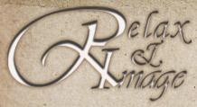 Kosmetické a regenerační služby